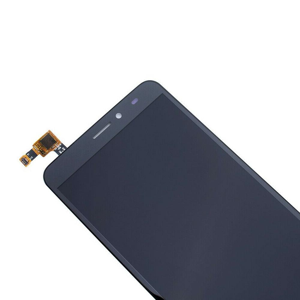LCD Digitizer For Blade X Max