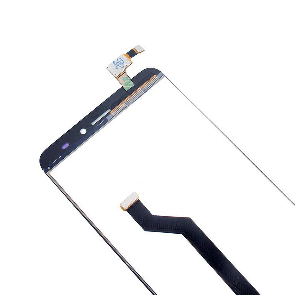 LCD Digitizer For Blade New