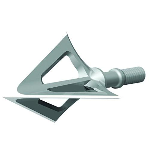 montec cut broadheads