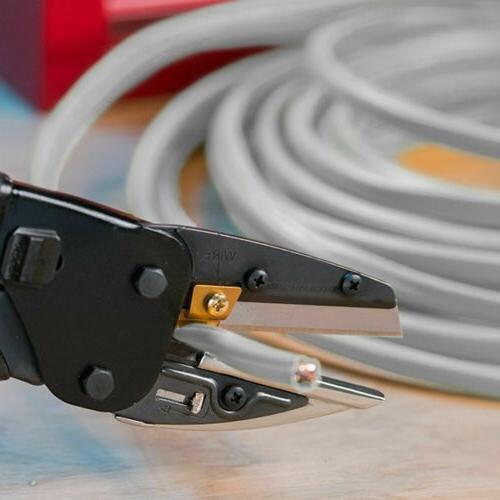 Power Tool Cutter