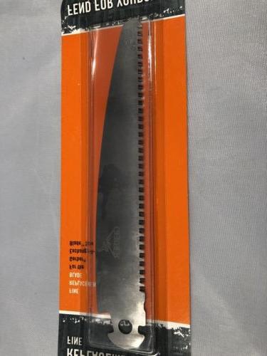 New Gerber Replacement Blade 70176