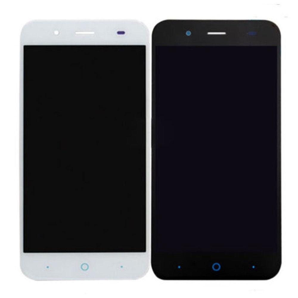 new lcd display touch screen digitizer replacment