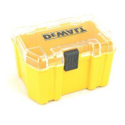 oem n276779 replacement multi tool blade box