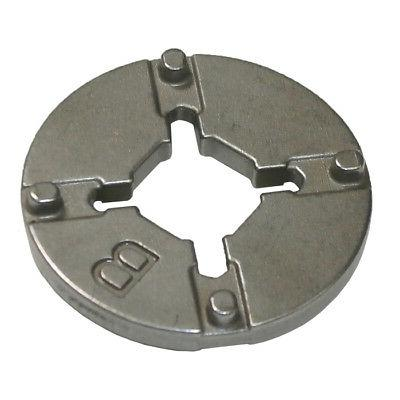 of genuine oem replacement blade adapter 692496002