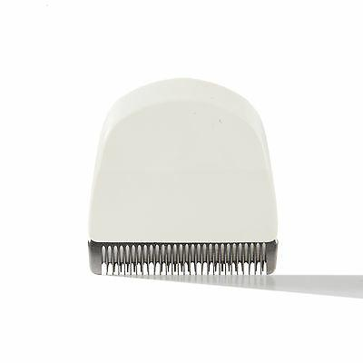 Wahl Professional On – For