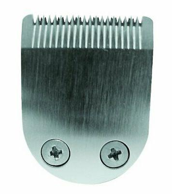 pet clipper wide tooth stainless