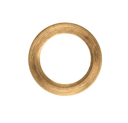primitive 150gr replacement blades rings