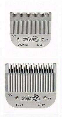 Oster Professional Classic 76 Clipper Detachable Replacement