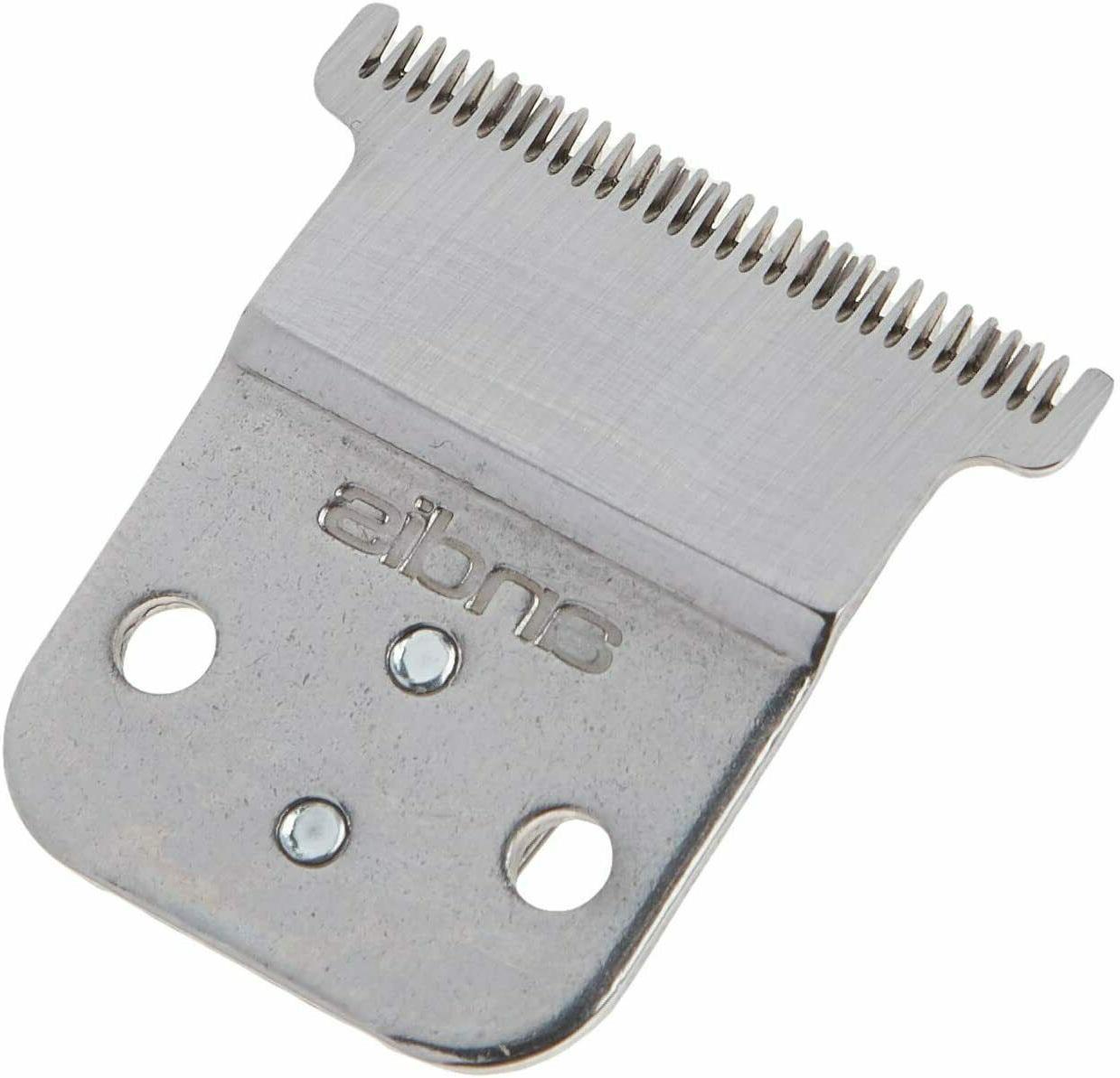 Andis Slimline Li Replacement Comfort Blade #32105