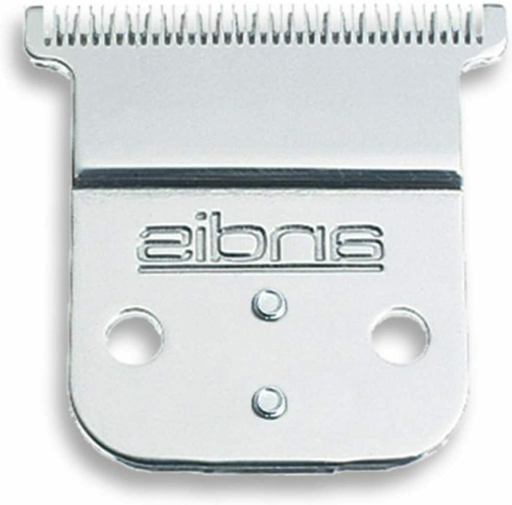 professional slimline pro li replacement comfort edge