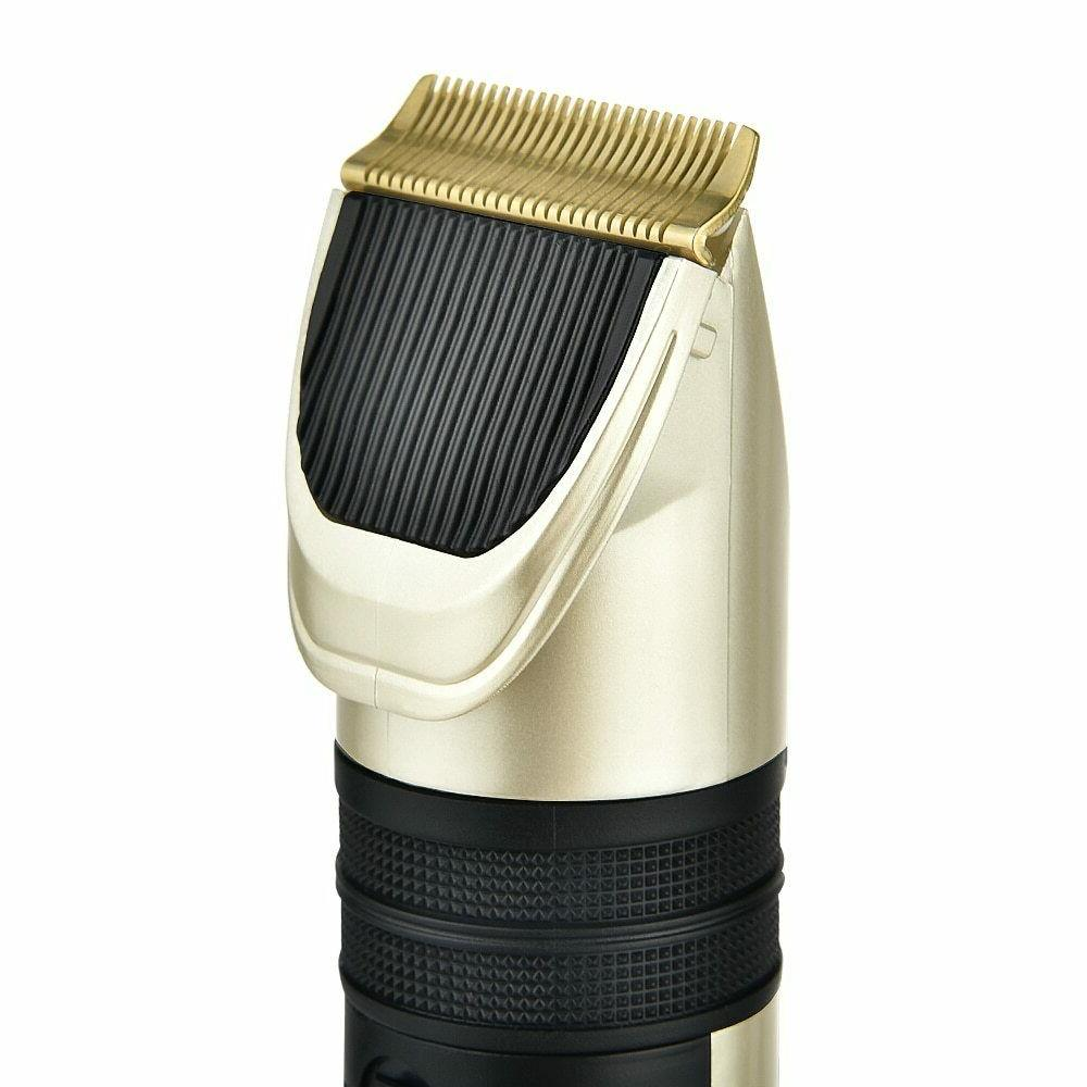 Low Dog Cat Grooming Clipper Trimmer Shaver