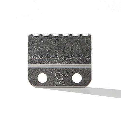 WAHL Replacement Balding 6X0 Clipper Screws