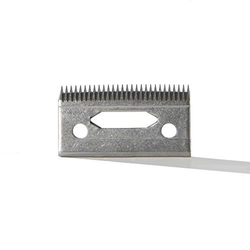 WAHL 5-Star Balding 6X0 Clipper Screws