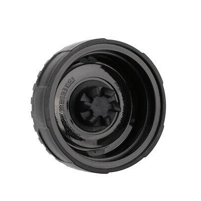 Blades Ninja Blender Replacement for BL770/771 /773CO