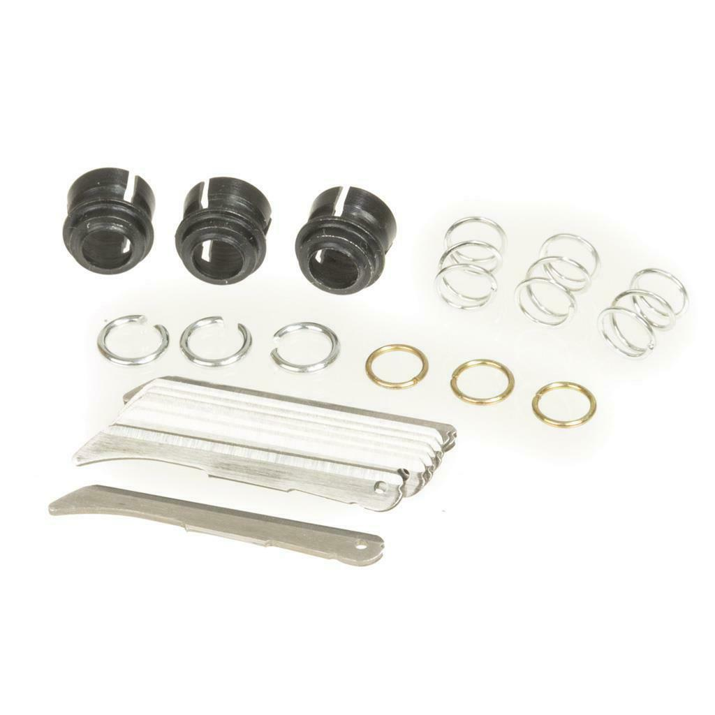 replacement blade kit