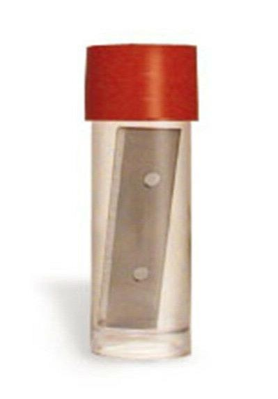 replacement blades 3081 00 craft tool