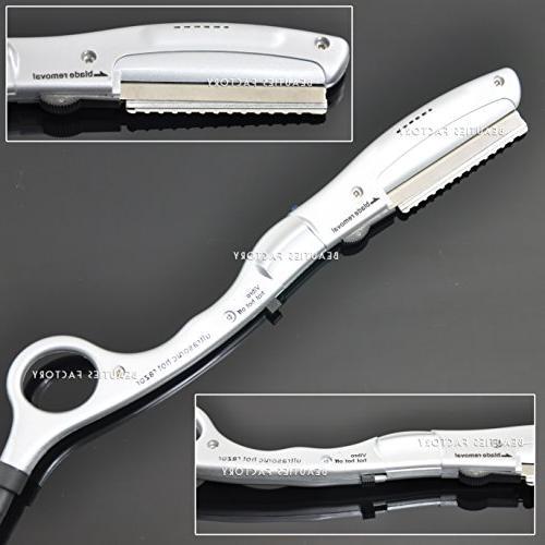 Beauties Blades 558T