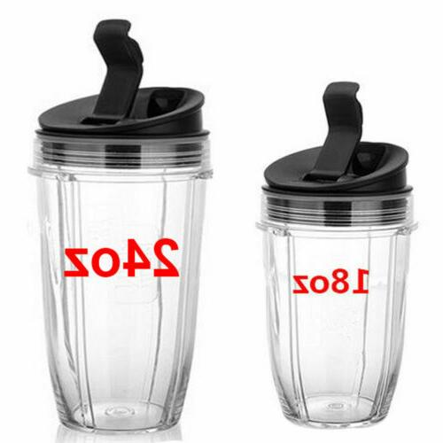 Replacement Cup Part For