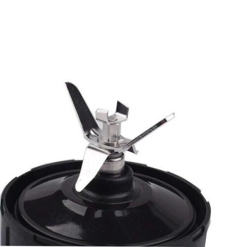Blade Ninja Blender 900w BL451 /481 3
