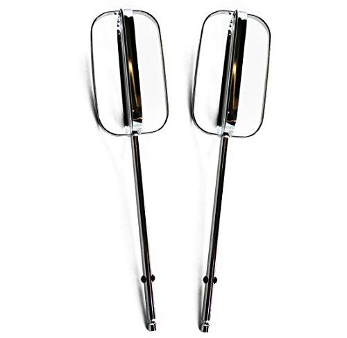 replacement hand mixer beaters