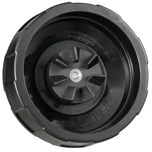 Replacement Fits 900W 1000W Extractor 24oz Cup Lid