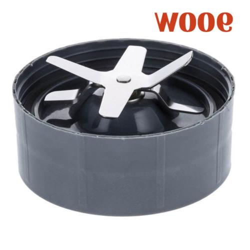 Replacement 600/900WExtractor Blades Cup