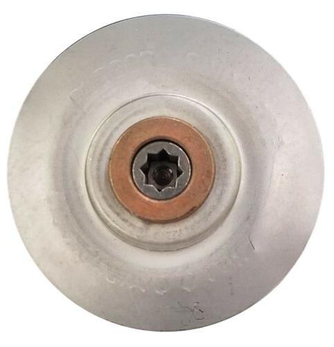Genuine Parts for Osterizer Blender Cutter Blade Base Cap Gasket OEM