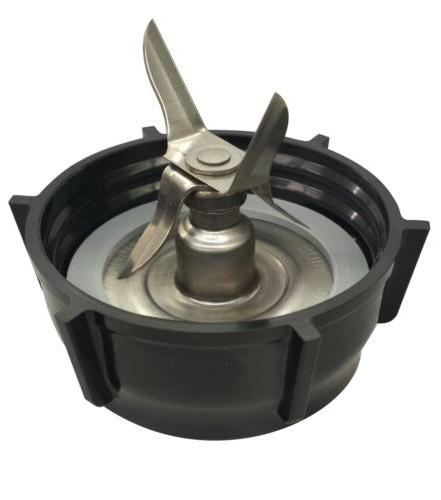 Genuine Parts for Oster Osterizer Cutter Base OEM