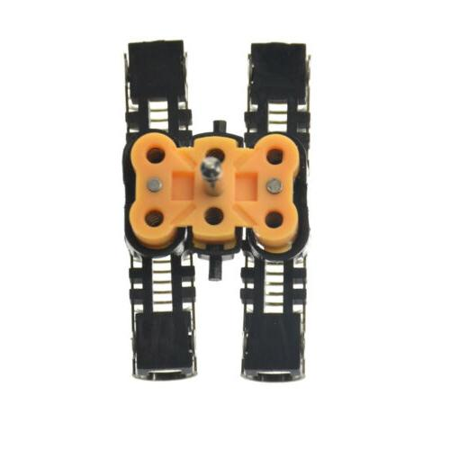 Replacement Blades for Braun 3&5 30B 31B 5643 195S