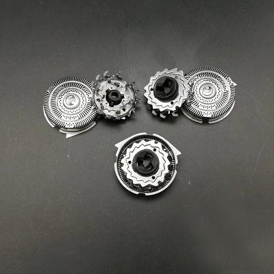 Replacement Stainless HQ9 9090/7310