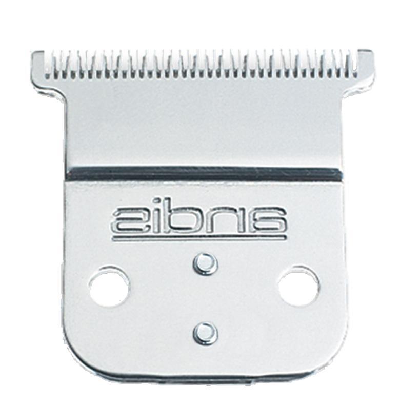 replacement t blade for slimline pro li