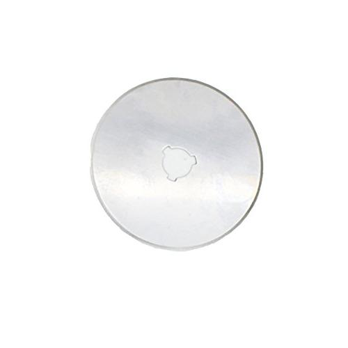 rotary cutter refill replacement blades