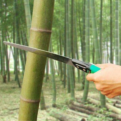 SAMURAI TAKE Hand Replacement-Blade BGS-271-SH in Japan