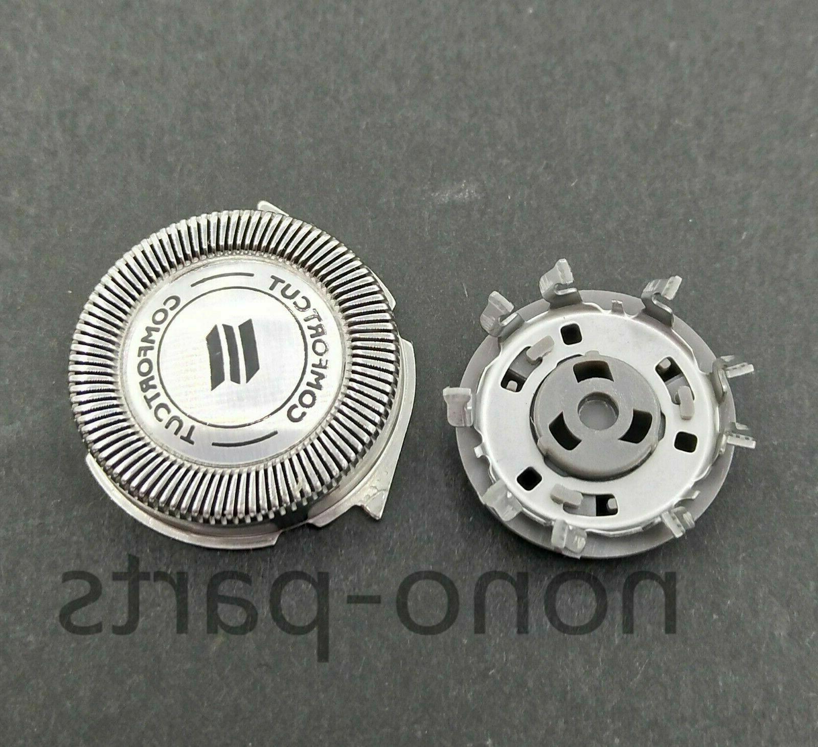SH30 S3000 S1000 shaver Heads