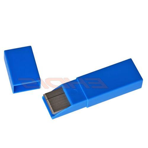 50PCS/Box Cutter USA