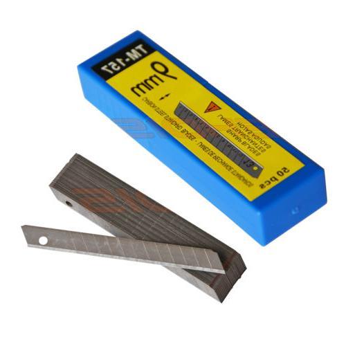 sharp blades carbon steel snap