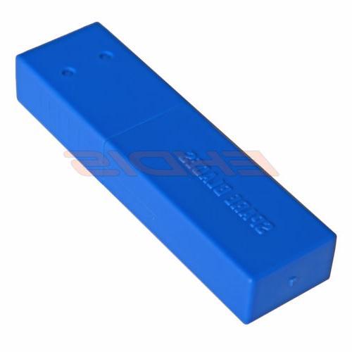 50PCS/Box 45° Sharp Blades 9mm Off Blade Cutter USA