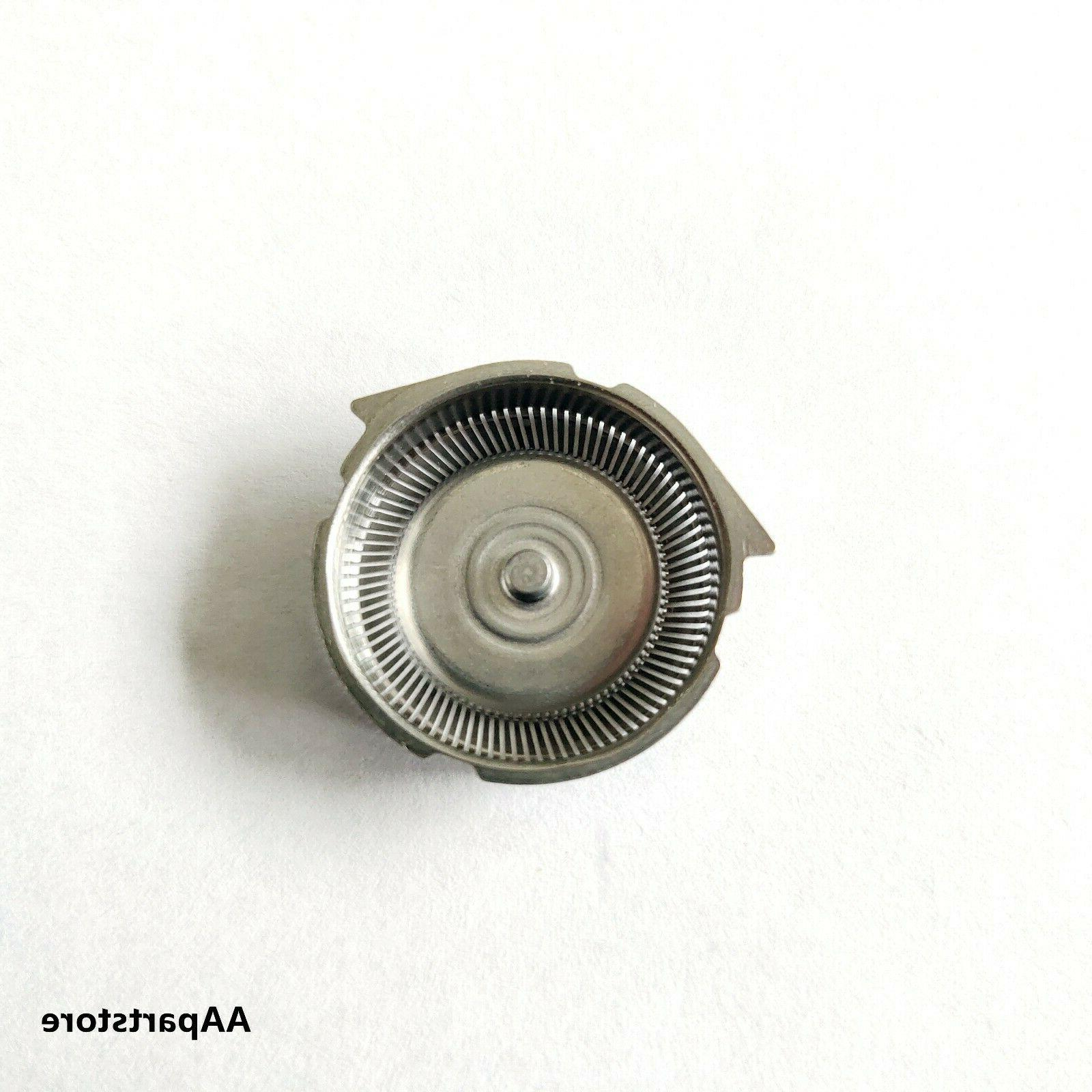 Shaver Replacement Blades for Philips Norelco 3000 1000