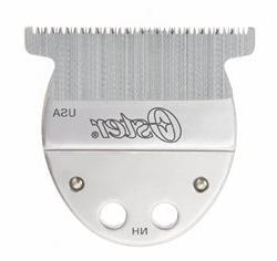 Oster Shaving T-Blade For Finisher Trimmers 76913-006