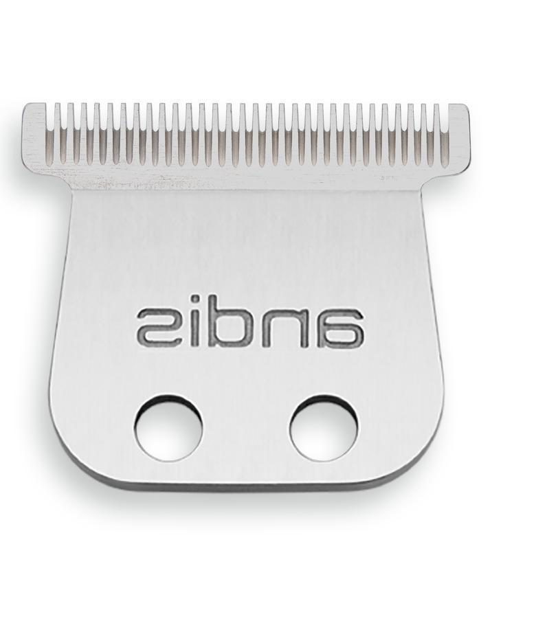 NEW Slimline Blade for BTL/BTFL 22945