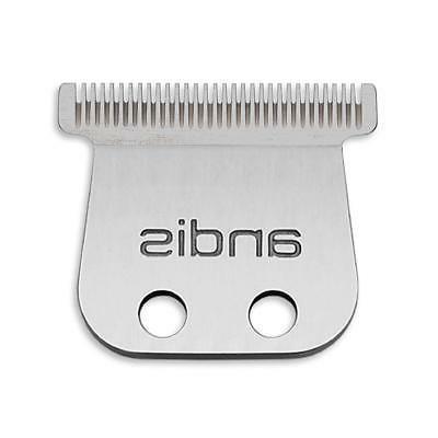 slimline replacement blade btl btfl