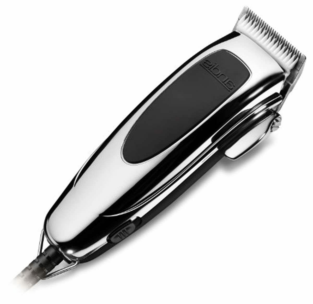 speedmaster ii adjustable blade hair