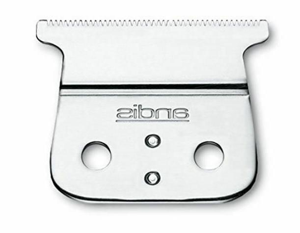 Andis T Blade Beard Clipper