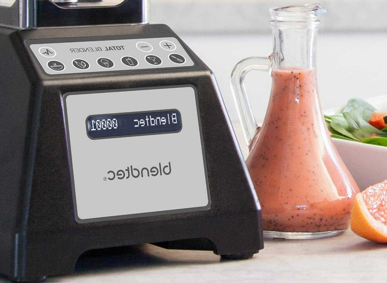 Blendtec Original Professional Blender Jar