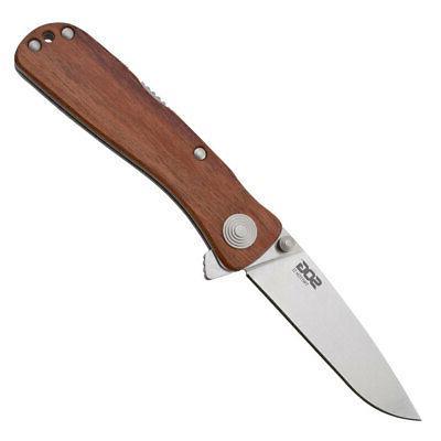 twitch ii assisted folding knife