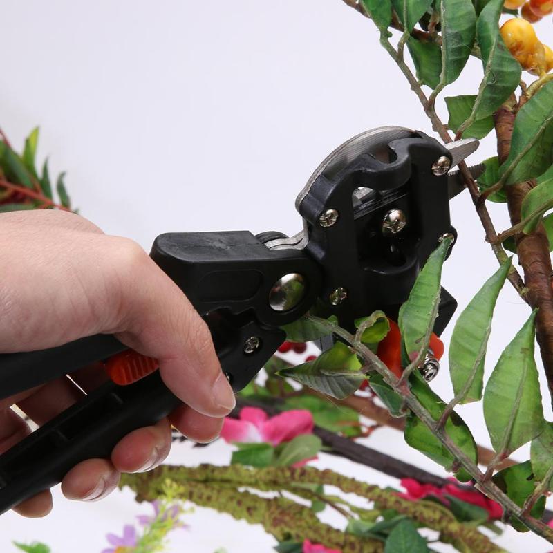 Type V Tree Pruning Grafting Fine Tool+ <font><b>Blades</b></font> <font><b>blades</b></font>