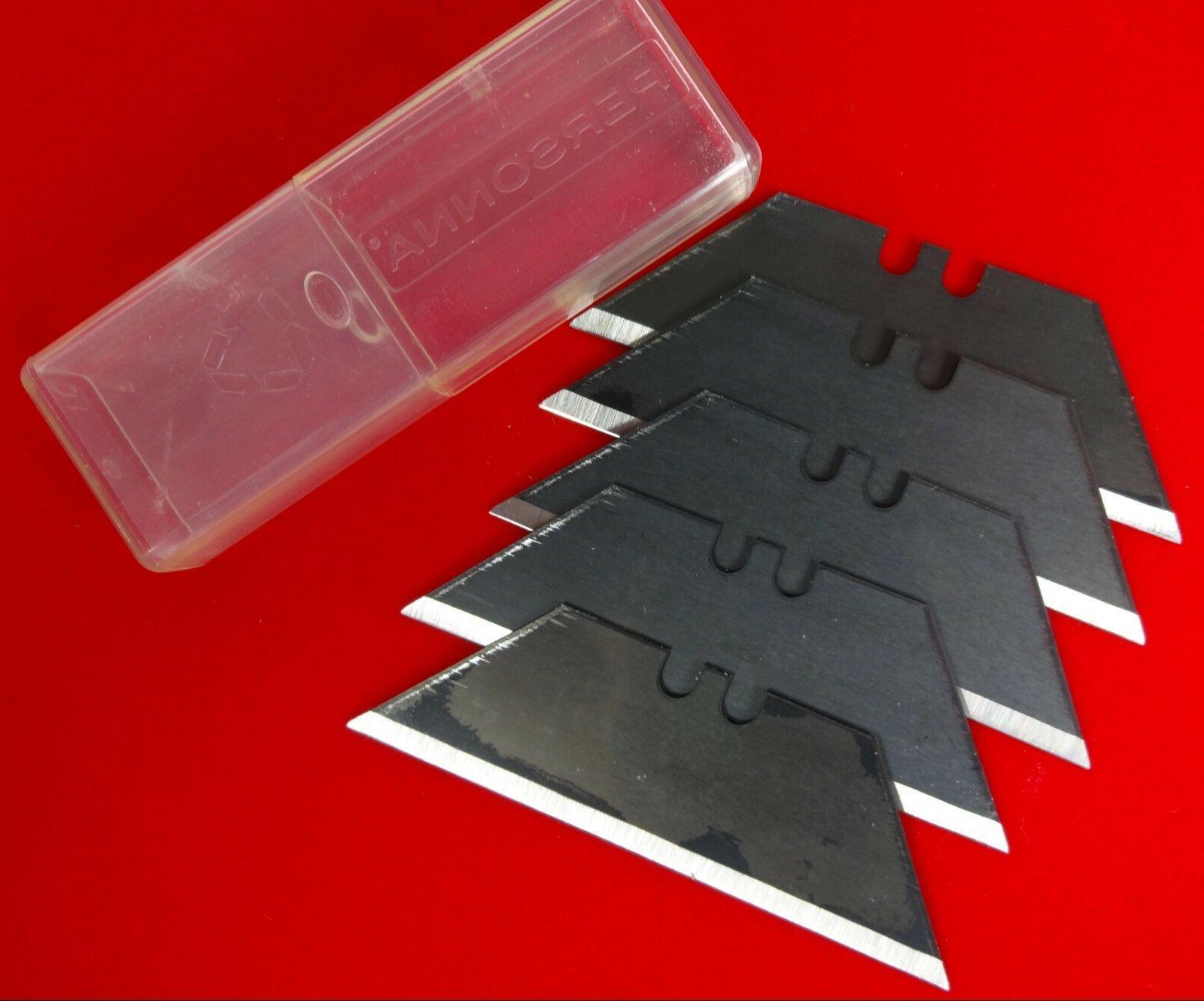 USA MADE 15 Drywall Heavy Duty Blade Refill Brand