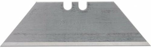Utility Blades 100 Replacement Heavy-Duty Blade
