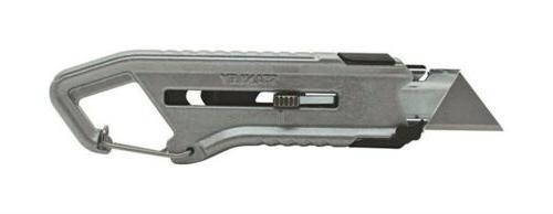 utility knife quickslide mfrpartno stht10828