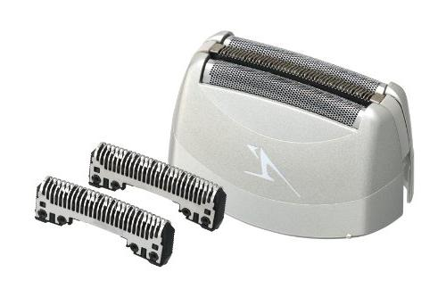 wes9014pc electric razor replacement inner